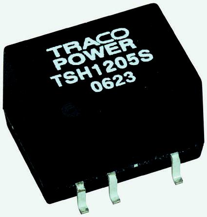TSH 1215D