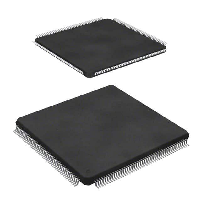 Infineon Technologies TC1782F320F180HRBAKXUMA2