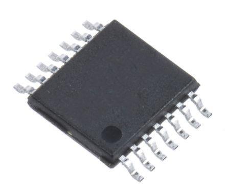 AD5280BRUZ50