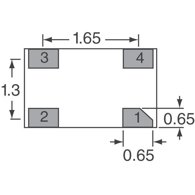 ASDM1-27.000MHZ-LC-T