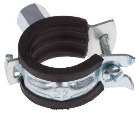 PCH-2022 | Unistrut | Unistrut Girder Threaded Rod Pipe