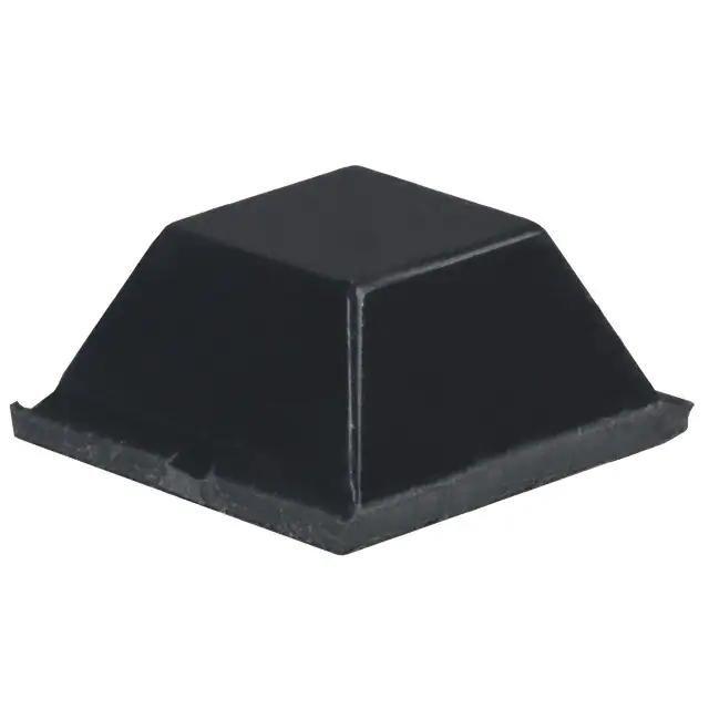 SJ-5518 (BLACK)