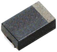 EEFCX1E330R
