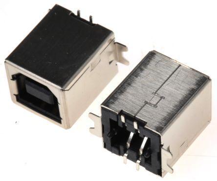 A-USB B/SMT-TOP