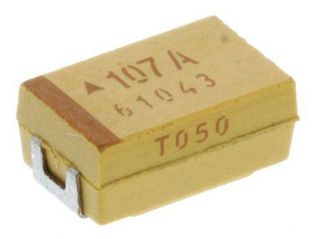 TAZD106K010CBSB0800