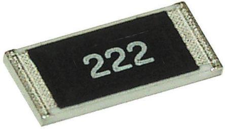 CRGH2512J18R