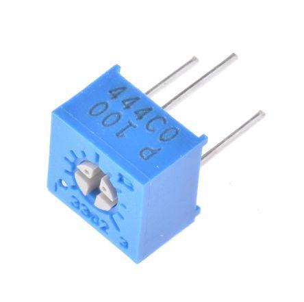 3362P-1-100LF