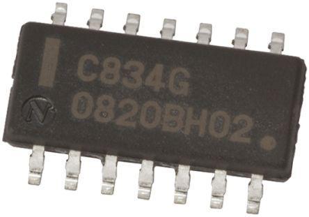 UPC4064G2-A