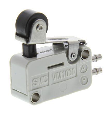 VM1000-4N-01