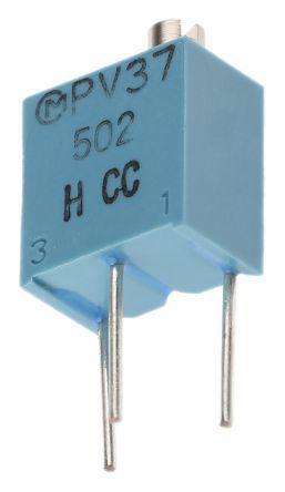 PV37W502C01B00