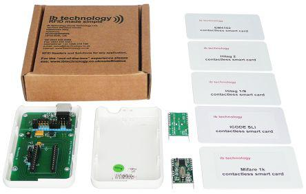 RWD - SDK (000145) | Eccel Technology Ltd | Eccel Technology