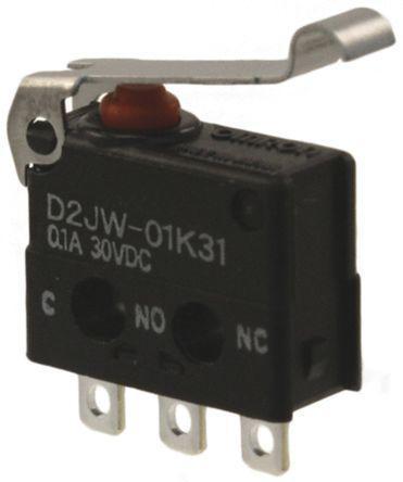 D2JW-01K31