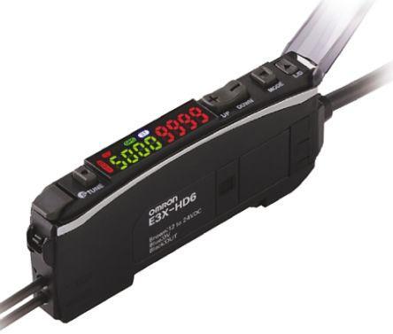 E3X-HD6