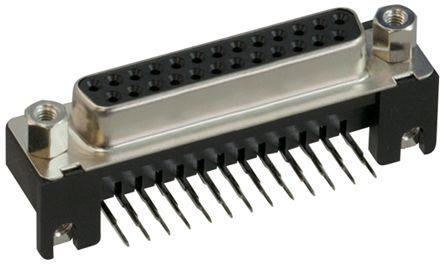 DBLC-J25SAF-20L6E