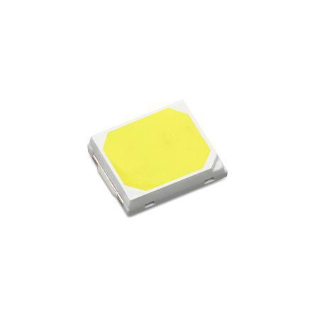 L128-LME1003500000
