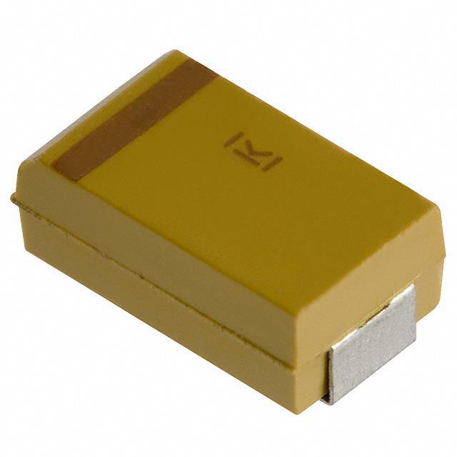 T491D226M020AT