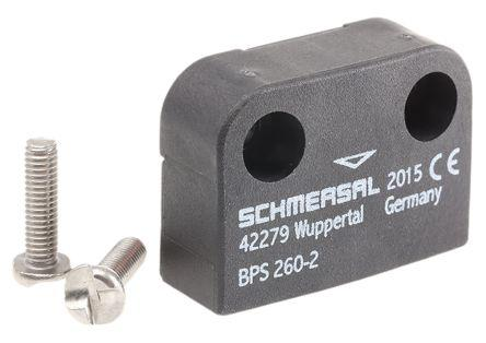 Schmersal AZ 15/16-B1 Actuator, For Use With AZ 15 Safety Switch