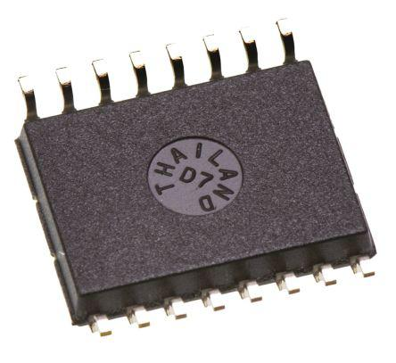 PCF8574T/3,512