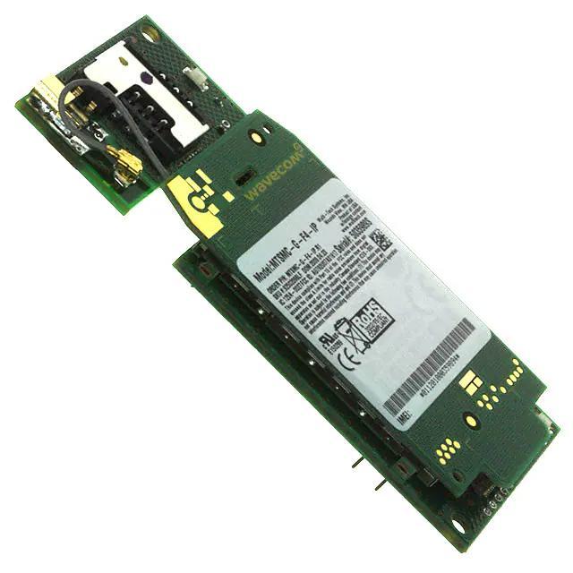 MTSMC-G-F4-IP.R1