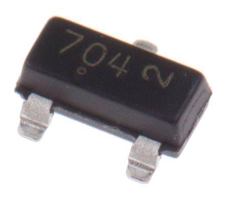 BAT54C-E3-18