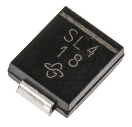 SL44-E3/57T