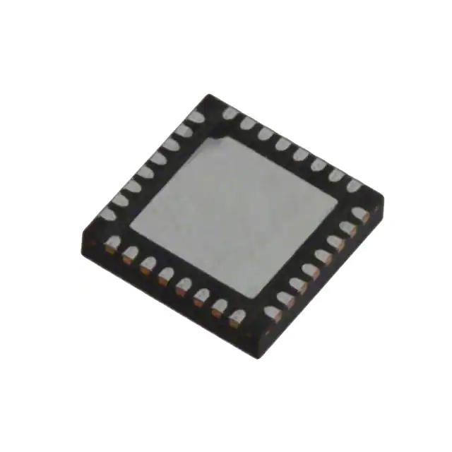 Infineon Technologies IR3621MTR