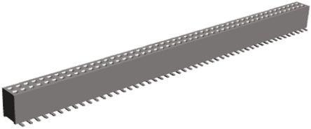 M50-3105045