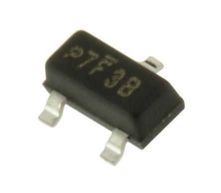 BZX84B3V9-E3-08