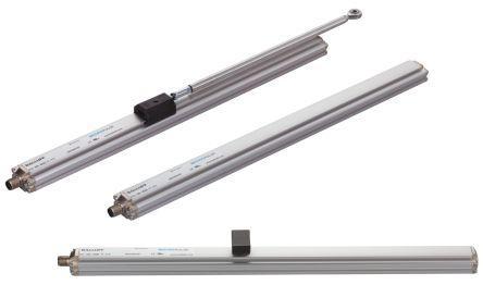 BTL6-E500-M0300-PF-S115