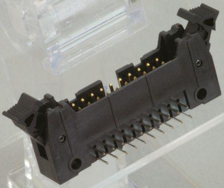 PS-40PE-D4LT2-SM1E