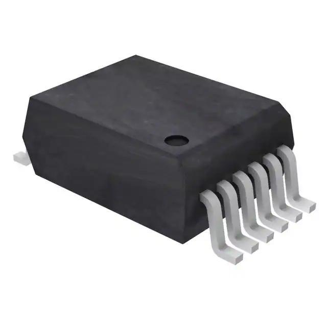 ACFL-6211T-560E                                              Broadcom Limited ACFL-6211T-560E