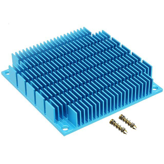 ATS-10H-27-C3-R0                                              Advanced Thermal Solutions Inc. ATS-10H-27-C3-R0