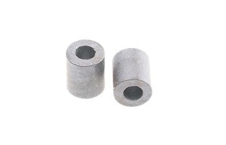2643013801 | Fair-Rite | Fair-Rite Ferrite Ring Bead, For