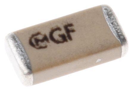 GA352QR7GF102KW01L