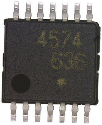 UPC4744GR-9LG-E1-A