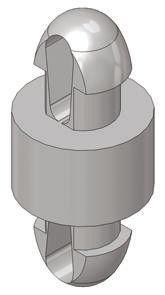 MDLSP-1-100-10M-01