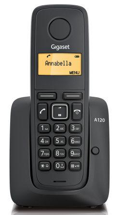 S30852-H2401-L101