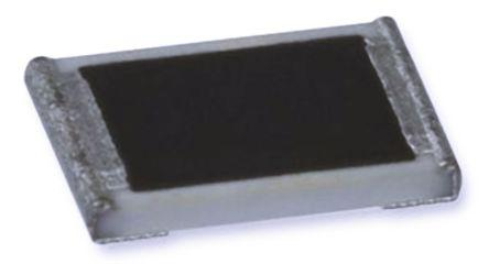 ERJ-2RKF1691X