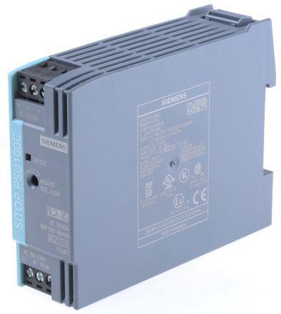 6EP1321-5BA00