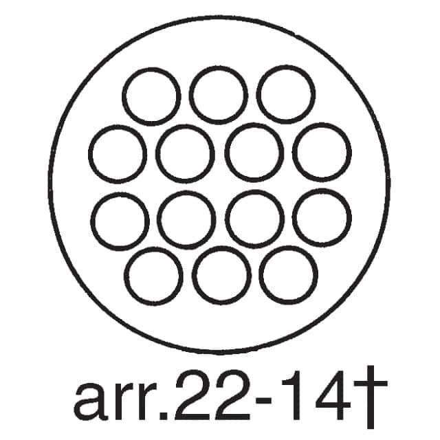 208487 1