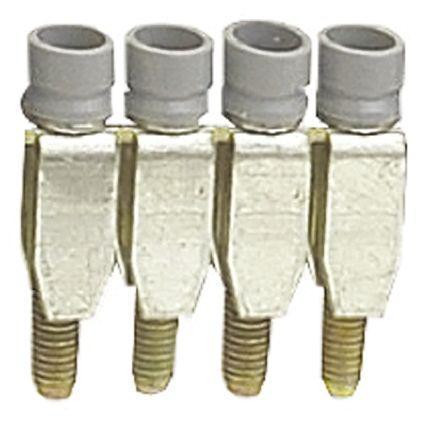 ABB 1SNA168518R0700, 4-Pole Jumper Bar