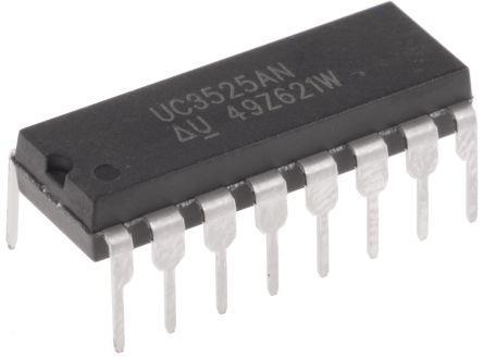 UC3525AN