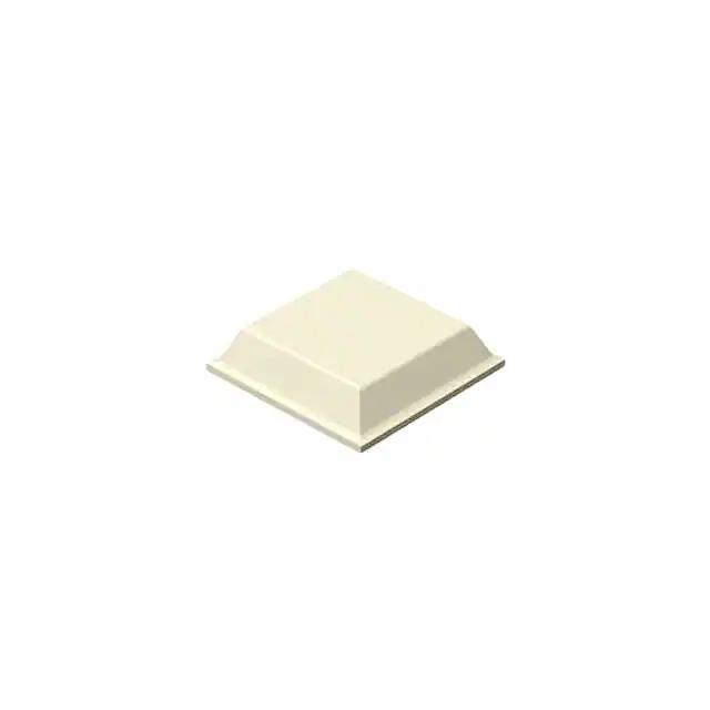 SJ-5508 (WHITE)