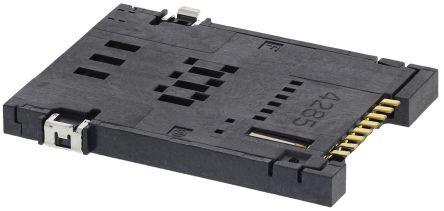 FMS006Z-2001-1