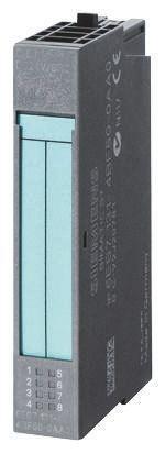 6ES7134-4JB01-0AB0