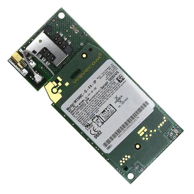 MTSMC-G-F4-IP-ED