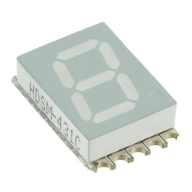 HDSM-431C