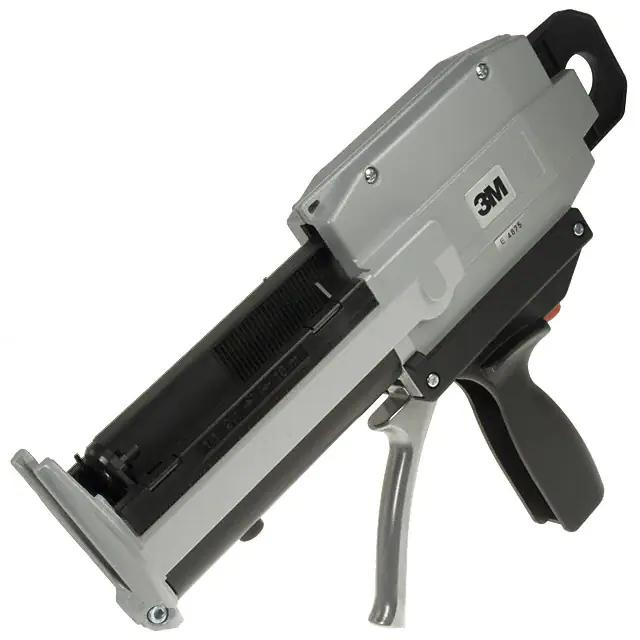 EPX APPLICATOR-MANUAL-200
