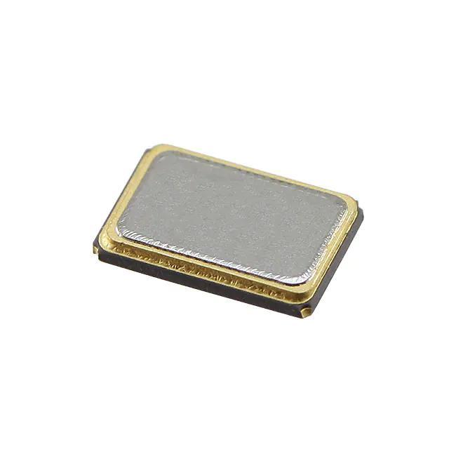 ECS-120-18-30B-AGN-TR