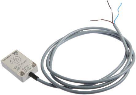 VC5510NNOP                                              Carlo Gavazzi Level Sensor NPN Output